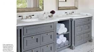 Bathroom Mirror Vanity Bathroom Vanity Mirror Ideas Bathroom Sustainablepals Bathroom