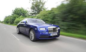 roll royce green rolls royce plans open top wraith for production u2013 news u2013 car and