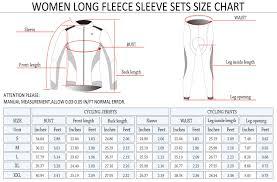 best winter waterproof cycling jacket monton women u0027s winter fleece waterproof cycling jacket for sale