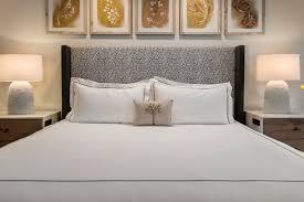 Charcoal Gray Bedroom Set Charcoal Embroidered Bed U0026 Bedding Set Kimpton Style