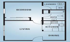 m2 to sq ft 600 sq ft apartment design awesome awesome 35 square meters 376 737