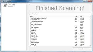 data recovery software full version kickass recover permanently or accidentally deleted files using this file