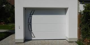 garagentor design treber gmbh torsysteme aus tradition produkte sektionaltore