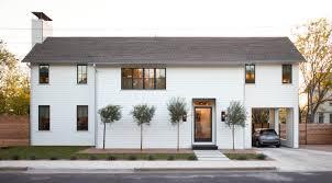 modern farmhouse colors color vinyl siding ideas inviting home design
