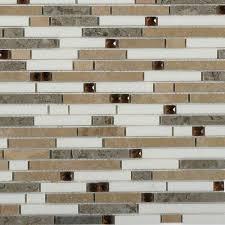 kitchen backsplash samples bedroom floor tile samples tile the home depot