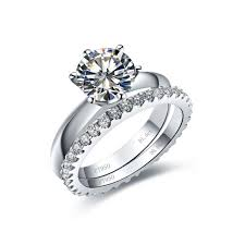 Costco Wedding Rings by Jewelry Rings Engagement Ring Cost Costco Rule Of Thumb For