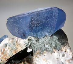 benitoite for sale mixed minerals for sale e rocks mineral auctions