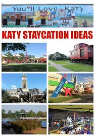 Things To Do With Your Family On The Things To Do In Katy Tx