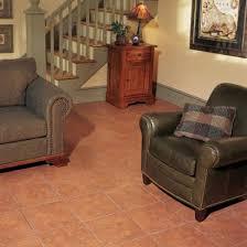 hardwood flooring showroom design center vacaville ca by