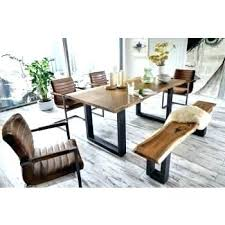 black contemporary dining table modern style dining tables black wood dining table and chairs com