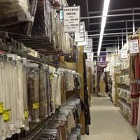 Marburn Curtain Stores Marburn Curtain Warehouse Carle Place Ny