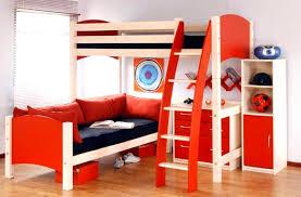 Modern Kids Bedroom Furniture Kids Bedroom Furniture Bunk Beds Home Design U0026 Home Decor