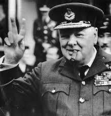 winston churchill britain u0027s u201cgreatest briton u201d left a legacy of