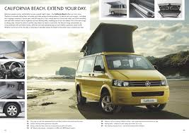 volkswagen new van is there really a new vw van camper coming not to the us check