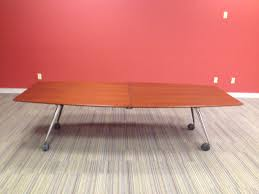 Folding Boardroom Tables Tables Office Furniture Installers