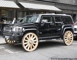 2014 Bmw 525i Will 19inch Wheels Alter My Ride Bimmerfest Bmw Forums