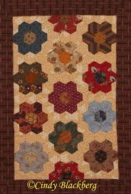 1738 best english paper piecing images on pinterest tumbler