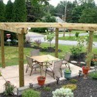 Small Enclosed Patio Ideas Enclosed Porch Ideas Benefits Of Having Enclosed Front Porch