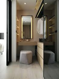 Bedroom Vanity Mirror With Lights Bedroom Mirrors With Lights Best Vanity Mirror With Lights Ideas