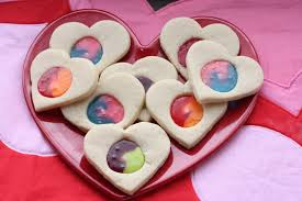 5 simple valentine kid crafts babycenter blog