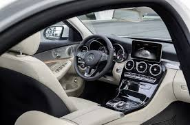 how much mercedes cost mercedes c class prices in south africa mercedes amg c and s