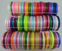 whole sale ribbon wholesale ribbon rolls buy cheap ribbon rolls from