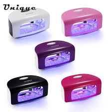 compare prices on uv dryer machine for nails online shopping buy