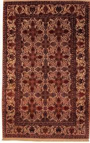 tappeti orientali torino tappeto vecchia manifattura orientale kashan 207x133 cm coppia