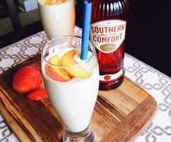 Southern Comfort Eggnog Vanilla Spice The 25 Best Southern Comfort Eggnog Ideas On Pinterest Eggnog