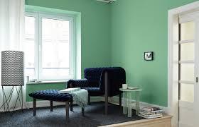 Schlafzimmer Wandfarbe Blau Schlafzimmer Farben Wirkung Speyeder Net U003d Verschiedene Ideen