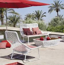 The  Best Modern Outdoor Furniture Covers Ideas On Pinterest - Patio furniture covers home depot