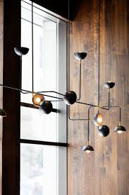 Home Lighting by 7084 Best éclairage Lighting Images On Pinterest Lighting