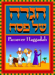 messianic seder haggadah more simply kid friendly passover seder resources