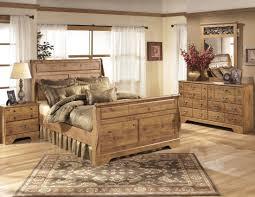 bittersweet sleigh bedroom set from ashley b219 65 63 86 2301680