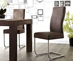 Preiswerte Landhausk Hen Esszimmerstühle Spritzig Auf Moderne Deko Ideen Auch