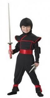 Spy Halloween Costumes Girls Ninja Costumes Ninja Halloween Costumes Kids