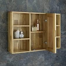 Bathroom Storage Furniture Cabinets Bathroom Cabinets Wood 2 Door Storage Cabinet Bathroom