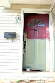 how to paint the front door paint front door ideas exterior front door paint color ideas best