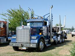 kenworth w900b flickr photos tagged liftaxle picssr