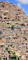 best 25 cappadocia ideas on pinterest cappadocia turkey turkey