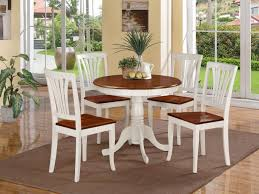 kitchen round kitchen table and 52 stunning tropical dining room