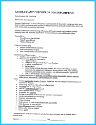 Sample Resume Objectives For Guidance Counselor by Mental Health Counselor Resume Objective Free Resume Example And