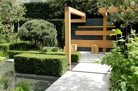 moderne möbel und dekoration ideen kleines moderne