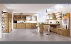 vollholzküche holzküchen vergleichen holzküchen günstig kaufen mit kitchenadvisor