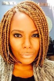 african american braid hairstyles magazine best 25 african american braided hairstyles ideas on pinterest