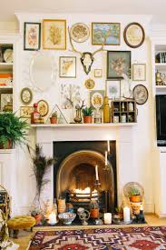 Best Interior by Best 25 Eclectic Gallery Wall Ideas Only On Pinterest Eclectic