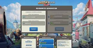 Home Design Game Free Gems Clash Royale Hack And Cheats For Free Gems On Android And Ios
