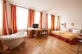 design hotel nã rnberg hotel drei raben nürnberg germany booking