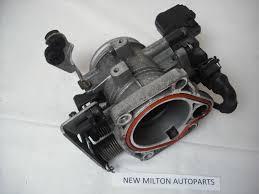 nissan micra throttle body 318i e46 3 series 1 6 1 9 throttle body 1 432 058 2000 2005