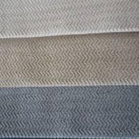 Polyester Upholstery Wujiang Busylinetex Co Ltd Sofa Fabric Corduroy Fabric